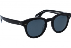 Oliver Peoples Cary Grant 5413U 14923R 48 22