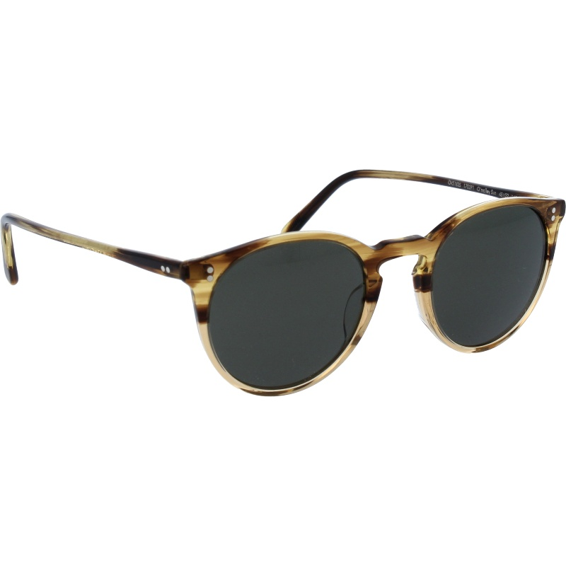 Oliver Peoples O´Malley 5183 1703P1 48 22