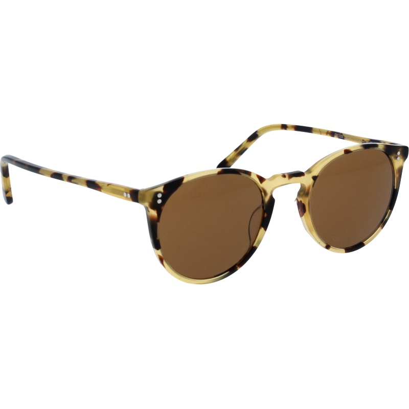 Oliver Peoples O´Malley 5183 170153 48 22