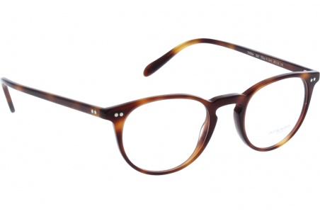 Oliver Peoples Riley-R 5004 1007 47 20