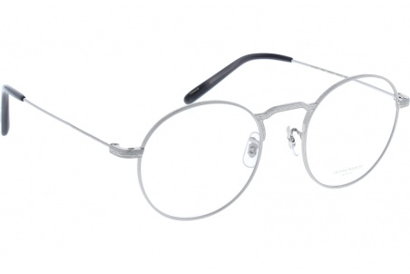 Oliver Peoples Weslie 1282T 5036 49 20