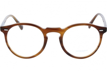 Oliver Peoples Gregory Peck 5186 1011 50 23