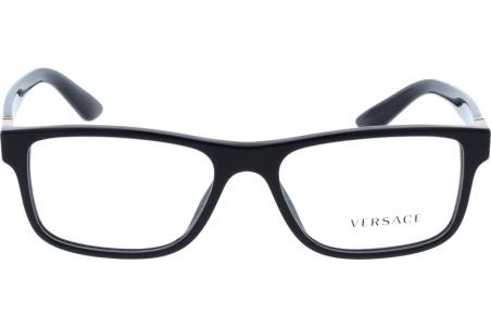 Versace 3211 GB1 55 17