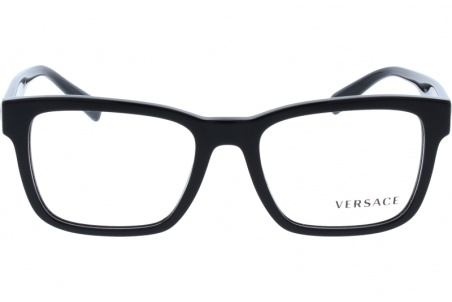 Versace 3285 GB1 55 19