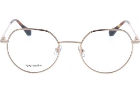 Gigi 6493 Chelsea 5 50 20