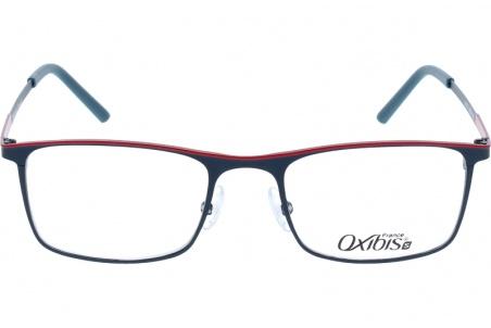 Oxibis S.Mile 5 ML5C1 48 18
