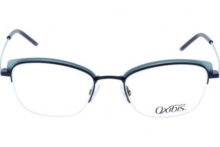 Oxibis Elektra 5 EK5C3 49 18