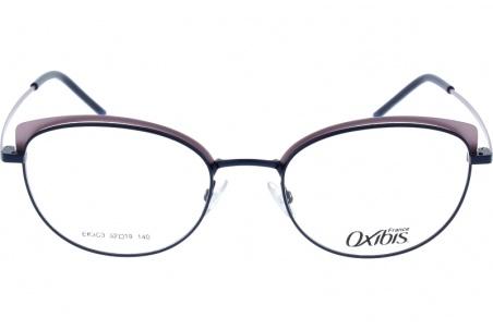 Oxibis Elektra 3 EK3C3 52 19
