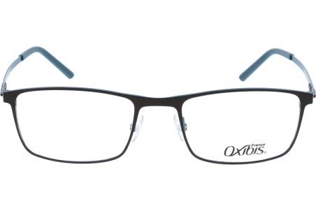Oxibis Baggy 2 BA2C4 52 19
