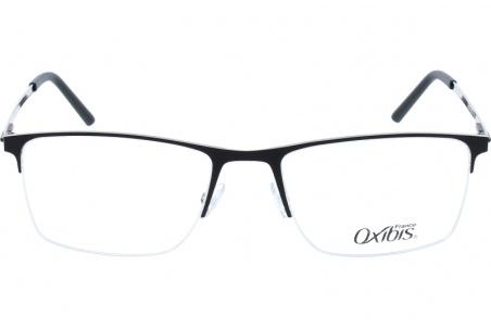 Oxibis Baggy 6 BA6C4 55 19