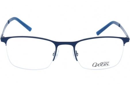 Oxibis Ero 2 ER2C4 52 20