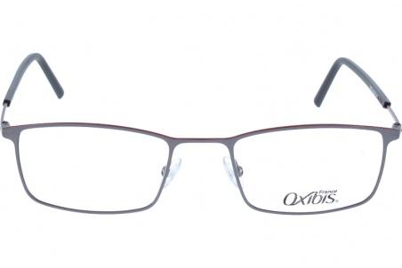 Oxibis Boost 7 BO7C3 51 20