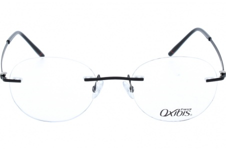 Oxibis Loop 7 LO7C1 49 18