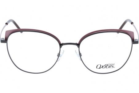 Oxibis Elektra 1 EK1C3 52 18