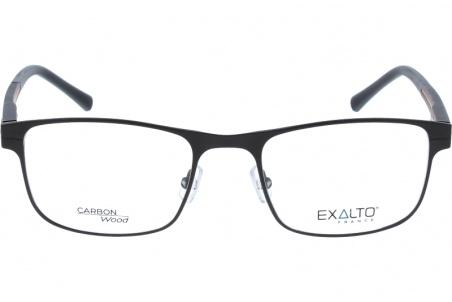 Exalto 12M06 1 53 20