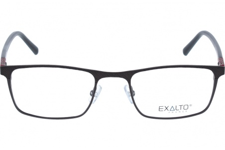 Exalto 79V02 3 51 20