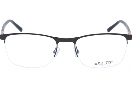 Exalto 79V03 3 57 20