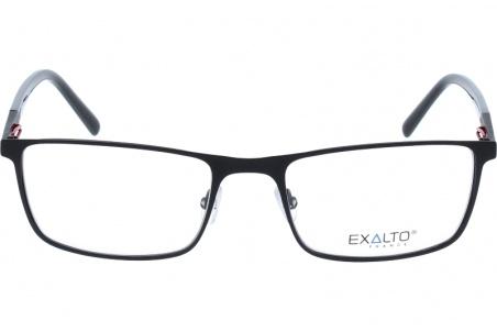 Exalto 65N12 3 57 20