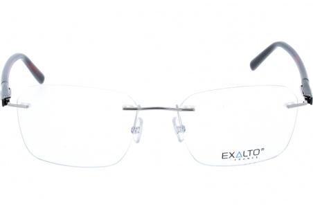 Exalto 11A11 1 57 19