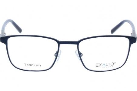 Exalto 11A02 2 51 19