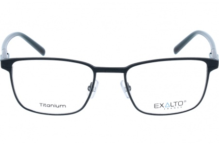Exalto 11A02 3 51 19