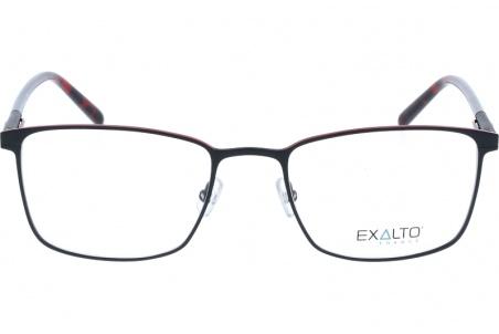 Exalto 11A14 1 57 21