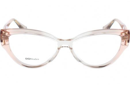 Gigi 6501 Rosie 6 54 14