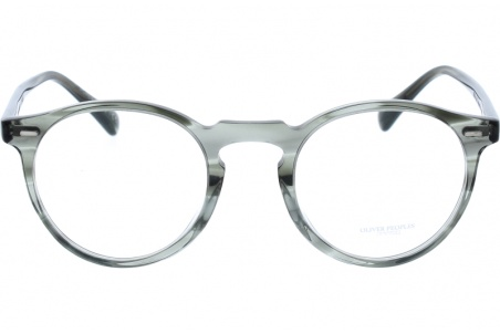 copy of Oliver Peoples Gregory Peck 5186 1003 47 23