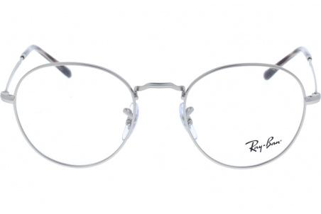 Rayban Vista-Rx 3582V 2538 49 20