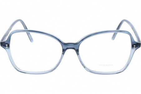 Oliver Peoples Willetta 5447U 1702 57 16