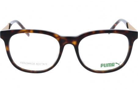 Puma 0140 002 52 17
