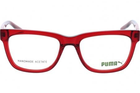 Puma 0044 003 48 16