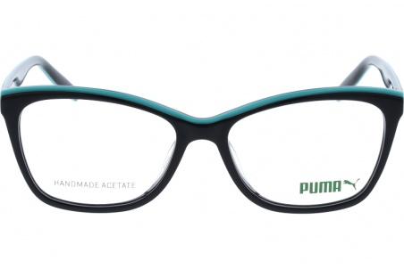 Puma 0240 008 53 16