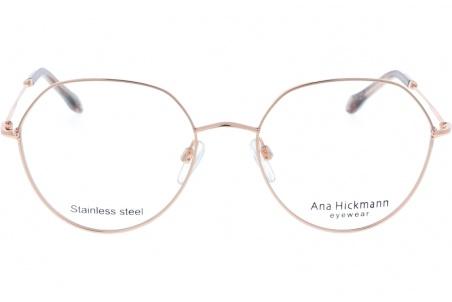 Ana Hickmann 1419 05A 53 18