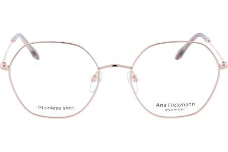 Ana Hickmann 1420 05A 54 19