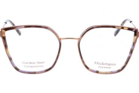 Hickmann 6194 G21 53 18