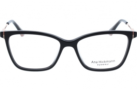 Ana Hickmann 6436 A01 53 15