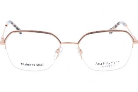 Ana Hickmann 1421 01A 54 18