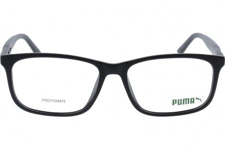 Puma 0333 001 56 16