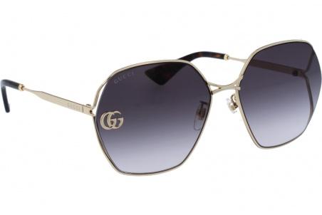 copy of Gucci 0817 001 65 17