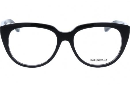 Balenciaga 0131 001 53 16