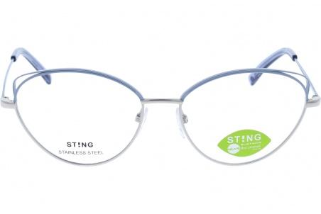 Sting 369 0S40 56 16