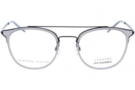 Lightec 30180L GN09 51 21