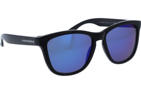 Hawkers One 18 TR05 54 17