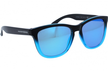 Hawkers One Fusion 18 TR02 54 17