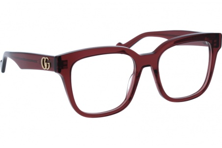 Gucci 0958 006 52 18