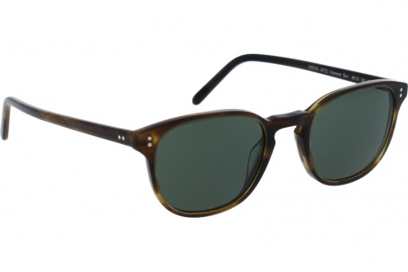 Oliver Peoples Fairmont 5219 167752 49 21