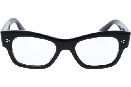 Oliver Peoples Stanfield 5435D 1005 50 20