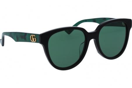 Gucci 0960A 001 55 18