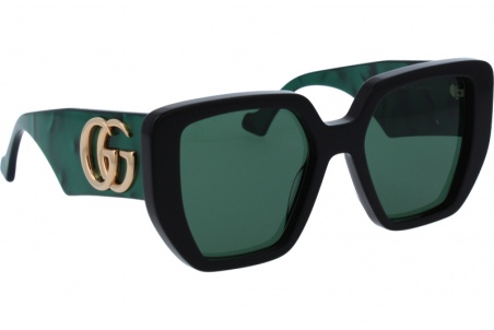 Gucci 0956 001 54 19
